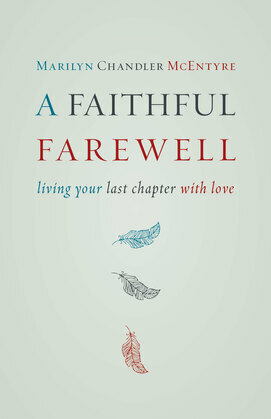 A Faithful Farewell