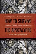 How to Survive the Apocalypse