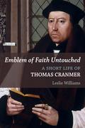 Emblem of Faith Untouched