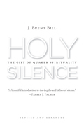 Holy Silence