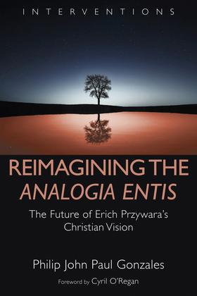 Reimagining the Analogia Entis