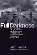 Full Darkness