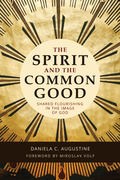 The Spirit and the Common Good