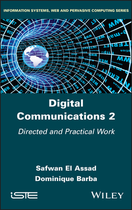 Digital Communications 2