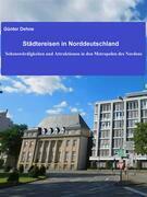 Städtereisen in Norddeutschland