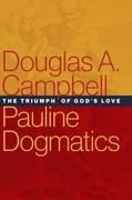 Pauline Dogmatics