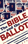 The Bible and the Ballot