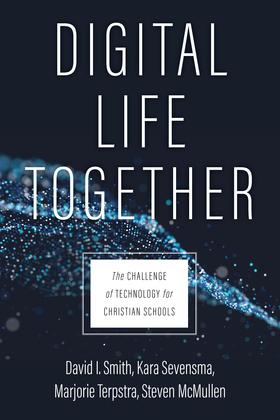 Digital Life Together
