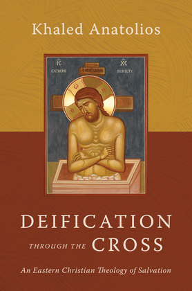 Deification through the Cross