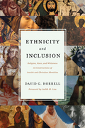 Ethnicity and Inclusion