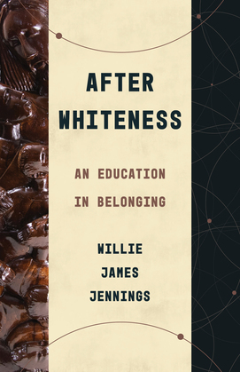 After Whiteness