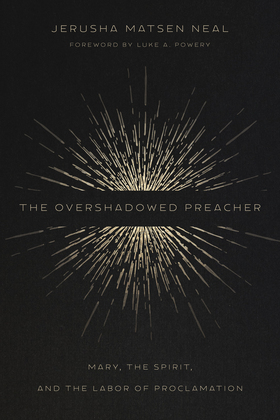 The Overshadowed Preacher