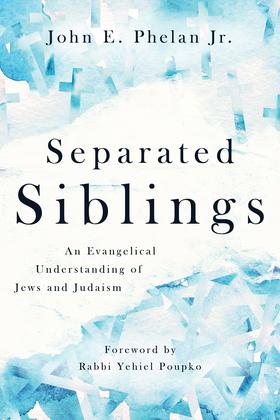Separated Siblings