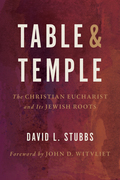 Table and Temple