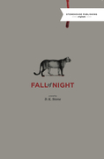 Fall of Night