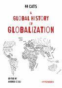 A Global History of Globalization