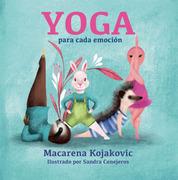 Yoga para todo el año