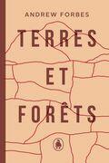 Terres et forêts