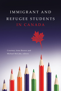 Immigrant and Refugee Students in Canada