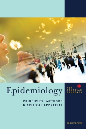 Epidemiology for Canadian Students