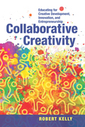Collaborative Creativity