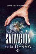 La salvación de la Tierra