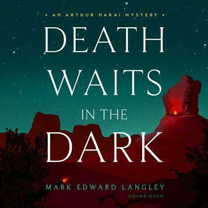 Death Waits in the Dark