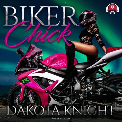 Biker Chick