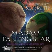 Madas's Falling Star