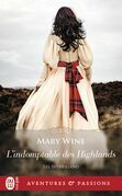 L'indomptable des Highlands