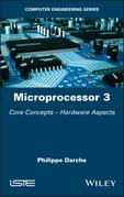 Microprocessor 3