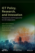 ICT Policy, Research, and Innovation