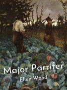 Major Parrifer