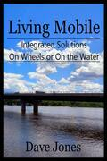 Living Mobile