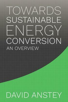 Towards Sustainable Energy Conversion