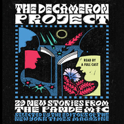 The Decameron Project
