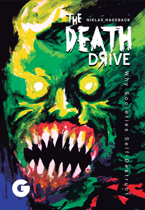 The Death Drive