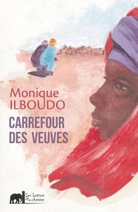 Carrefour des veuves