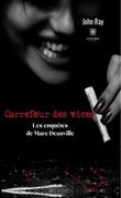 Carrefour des vices