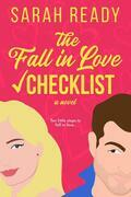 The Fall in Love Checklist