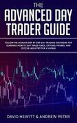 The Advanced Day Trader Guide