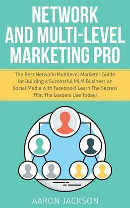 Network and Multi-Level Marketing Pro