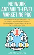Network and Multi-Level Marketing Pro