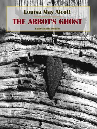 The Abbot's Ghost