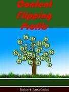 Content Flipping Profits