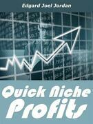 Quick Niche Profits