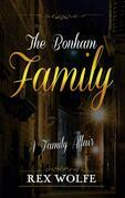 The Bonham Family