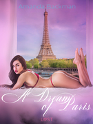 A Dream of Paris - Erotic Short Story