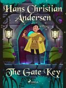 The Gate Key