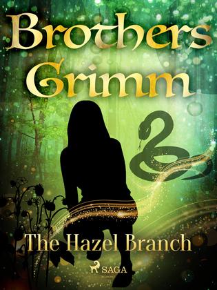 The Hazel Branch